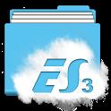 ES-File-Explorer-File-Manager-3