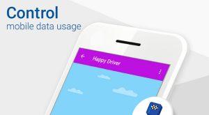 گوگل اپلیکیشن Datally را برای کاهش مصرف اینترنت موبایل معرفی