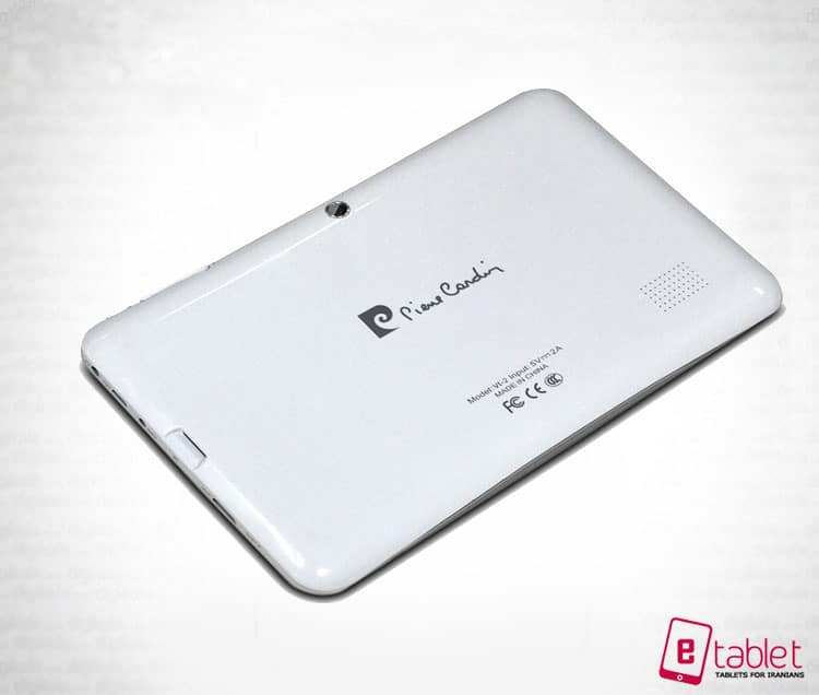 tablet-price-pierre-cardin-704