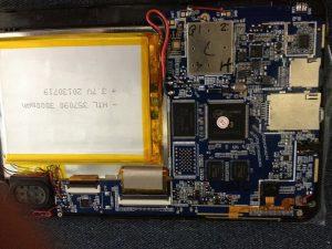 فایل فلش pierre cardian pc 704 با مشخصه برد t730-mainboard v6.3